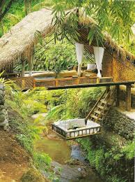Amazing High-Tech Treehouses - Likes