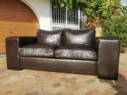 weylandts 3 seater leather couch big and bulky firm and in great condition call bobby