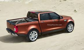 2018 land rover truck. perfect 2018 land rover discovery pickup on 2018 land rover truck
