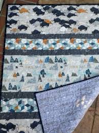 baby boy quilt kits photo 1 of 3 quilts adventure nursery bedding by to uk