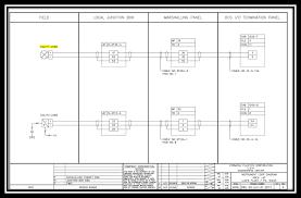 loop wiring diagram pdf loop image wiring diagram loop diagram instrumentation examples loop auto wiring diagram on loop wiring diagram pdf