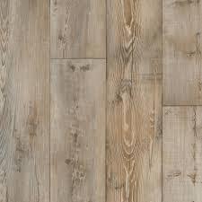 alexton oak 13 2 ft wide residential vinyl sheet