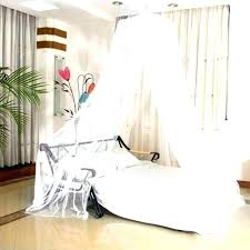 Canopy Bed Drapes Canopy Bed Drapes Bed With Curtains Canopy Bed ...
