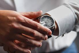 Watch Size Guide How To Find The Best Watch For You Easy