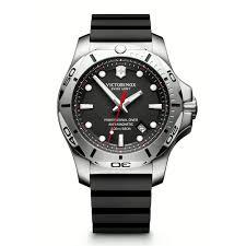 <b>Мужские часы Victorinox</b>, купить по выгодной цене