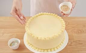 Pinata Birthday Cake Recipe Bake With Stork