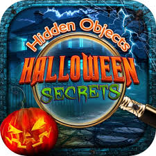 Free hidden puzzle games for kids (girls & boys) to play on pc in the play fun and challenging hidden object games, internet detective games & puzzles for children, teens the aim of the game is to spot the differences between the two pictures. Amazon Com Hidden Objects Halloween Haunted Secret Autumn Season Object Time Puzzle Photo Pic Free Game Spot The Difference Appstore For Android