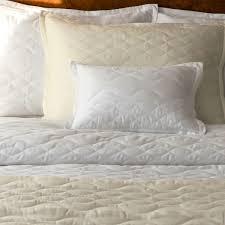 sferra sheets sale. Unique Sheets Frette Bedding Sale  Sferra Quilt Sheets To