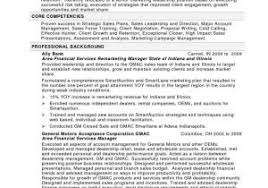Financial Advisor Resume Template With Benefit Assistant Resume ...