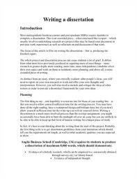 Qualitative Dissertation Examples  Dissertation Resources      how to write chapter   of a qualitative dissertation proposal