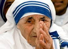 n social reformers famous social reformers of mother teresa