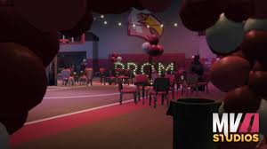 Share on facebook share on twitter share on reddit. Roblox Murderville Codes May 2021 Pro Game Guides