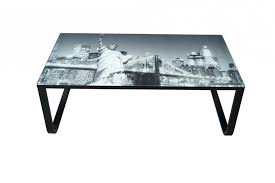 coffee table nyc best coffee table books new york times artedu pertaining to coffee
