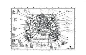 bmw 318ti engine diagram wiring diagram library bmw 318i diagram simple wiring diagrambmw 318i diagram wiring library bmw 318i vacuum diagram 1997 bmw