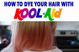 Kool Aid Hair Color Chart 28 Albums Of Kool Aid Dyed Hair Explore Thousands Of New