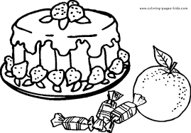 40 Food Group Coloring Pages Food Group Coloring Pages Coloring