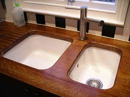 Granite Kitchen Sinks Uk Undermount Ceramic Kitchen Sinks Uk Best Kitchen Ideas 2017