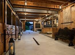 office barn. Modren Office 5 Tips Keeping Your Barn Office Technologically Safe  Image 1 Intended F