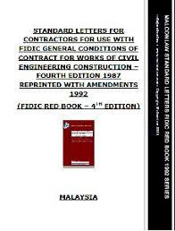 ielts essay conclusions band 9 pdf