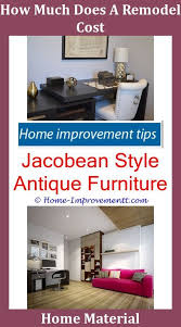 Living Room Remodel Interesting General Remodeling Contractor Home Repair Store Near Me Home