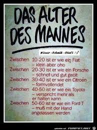 Männer Ab 50 Sprüche Marketingfactsupdates