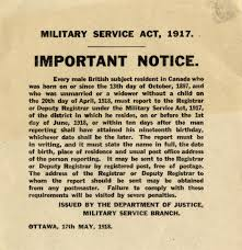 Image result for conscription