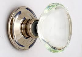oval glass door knobs for knob ideas 2 glass door knobs a59 knobs