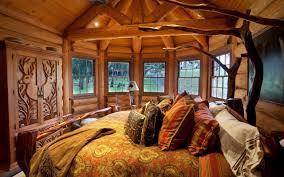 rustic bedroom furniture. Rustic Bedroom Furniture | Barnwood