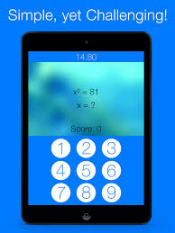 algebra game with linear equations practice math the fun way on the app