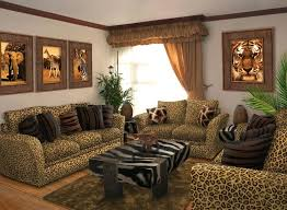 jungle themed furniture. Jungle Themed Room Decor Bedroom Decorating Safari Ideas Stupendous Theme Images Concept Themes Baby Accessories . Furniture