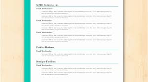 Pages Modern Resume Surprisingesume Template Mac Cv Word Free For Os ...