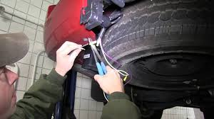 installation of a trailer brake controller on a 2011 nissan installation of a trailer brake controller on a 2011 nissan pathfinder etrailer com