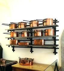 ikea wall mounted shelves wall mounted shelves box shelves wall kitchen wall mounted shelving beautiful kitchen