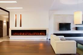 get free on your qualifying orders of cambridge sanoma 72 electric fireplace in white with built in bookshelves and a 1500w charred log