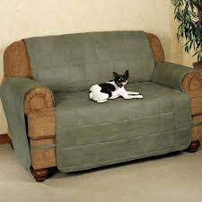 leather couch cover pet couch cover leather couch covers sure fit pet covers couch