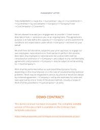 Permalink to Contract Extension Template – Extension Of Agreement Template By Business In A Box / Contract and agreement templates contract tips, resources, and statistics.