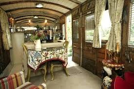 country cottage furniture ideas. fine ideas country cottage garden furniture helmsley railway carriage  living area chairs for ideas
