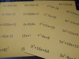 Top 6 Algebra I Worksheets    Student Tutor Blog further James Lick High School  Personal Statements   College Essays as well  as well  furthermore Top 10 Pre Algebra Worksheets    Student Tutor Blog likewise pre algebra ideas   AMAZING BLOG for hands on  fun activities as well Top 6 Algebra I Worksheets    Student Tutor Blog likewise Equations Pre Algebra Worksheet   Help    Algebra   Pinterest furthermore Algebra Worksheets for College Students   Homeshealth info also Math   Love  Algebra 1 INB Pages   Solving Equations besides . on blog top pre alg worksheets student tutor create math
