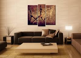 living room diy home decor ideas living room drawing decoration