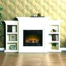 small corner fireplace electric corner fireplace heater small corner electric fireplaces heater small electric corner white