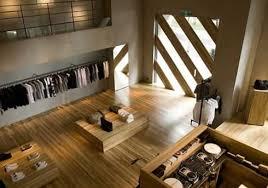 modern retail furniture. Collect This Idea Modern Retail Furniture N