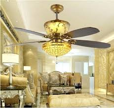 fan and light remote remote control ceiling fan light luxury decoration restaurant living room hall crystal