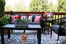 patio decorating ideas. Brilliant Patio Simple Patio Decorating Ideas On P