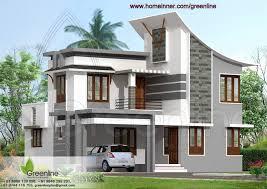 free modern house plans sri lanka luxury 15 unique house plans designs s sri lanka home