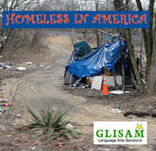 cccs persuasive essay project on homelessness by glisam language cccs persuasive essay project on homelessness