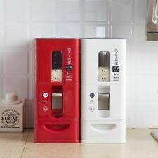 Красные <b>контейнеры для хранения пищевых</b> продуктов ...