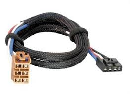 tekonsha quick connect wiring harness eci wire harness mfg tekonsha quick connect wiring harnesses