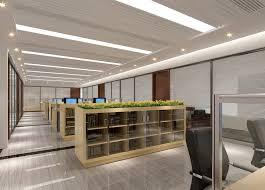 modern office ceiling. modern office ceiling wonderful cleanmichal menuet architecte o