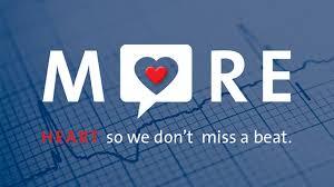 Oklahoma Heart My Chart Premier Cardiovascular Institute Premier Health