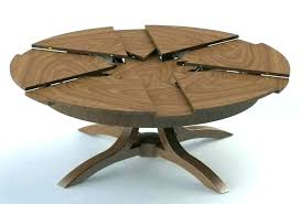 round extending table and chairs full size of extendable dining table set best round extending tables